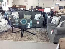 comfort furniture home