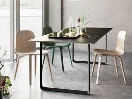 Cheap Dining Room Sets Uk by Nest Modern Furniture And Designer Lighting Nest Co Uk