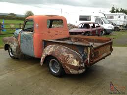 1949 Chevrolet Step Side 3100 Pick Up . 350 Chevy Small Block . S10 ... S10 Weigh In And Unboxing China Turbo Partspo Box Packages Ls 1993 Chevrolet Turned Buickpowered Hot Rod Roadkill 9497 Gmc Sonoma Pickup Truck Fog Light Assembly Used 2003 Chevrolet 0s15sonoma Fender Post Road Auto Parts Phoenix Just Van Parts Available For A Tewsley 1988 14 Mile Drag Racing Timeslip Specs 060 1991 Chevy Steven B Lmc Life Need For Speed Payback C10 Stepside 1965 Derelict Bangshiftcom Week Uncensored Part 1 What Its Really Like To Bnblack18t Regular Cab Specs Photos