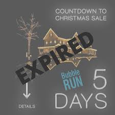 12 Days Of Savings - Bubble RUN How To Create Coupon Codes And Discounts On Amazon Etsy Ebay And 60 Off Hotwire Promo Coupons In August 2019 Groupon Run Sign Up Coupon Code Bubble Run Love Layla Fathers Day Cards 20 Discount Serious Fun Theres Something For Every Runner At Great Eastern Eventhub 1st Anniversary Event Facebook For Neon Vibe Jct600 Finance Deals Savage Race Las Vegas Groupon Buffet Increase Sales With Google Shopping Merchant Promotions Foam Glow Pladelphia Free Chester Pa Active