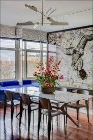 dining room awesome contemporary dining room sets for 4 modern