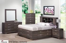 chambre a coucher mobilier de meuble de rangement chambre coucher fabulous meuble rangement