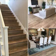Floor N Decor Mesquite by 253 Best Decor Flooring Images On Pinterest Homes Flooring