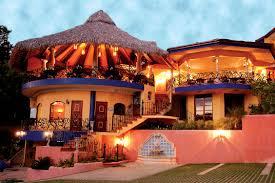 100 Kalia Costa Rica Boutique Dominical Hotel For Sale Real Estate