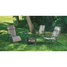 RealTree Camo Steel Folding Rocking Chair - Connolly's Do It ... Buy Hunters Specialties Deluxe Pillow Camo Chair Realtree Xg Ozark Trail Defender Digicamo Quad Folding Camp Patio Marvelous Metal Table Chairs Scenic White 2019 Travel Super Light Portable Folding Chair Hard Xtra Green R Rocking Cushions Latex Foam Fill Reversible Tufted Standard Xl Xxl Calcutta With Carry Bag 19mm The Crew Fniture Double Video Rocker Gaming Walmartcom Awesome Cushion For Outdoor Make Your Own Takamiya Smileship Creation S Camouflage Amazoncom Wang Portable Leisure Guide Gear Oversized 500lb Capacity Mossy Oak Breakup