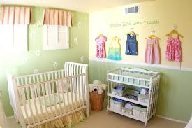 Baby Changer Dresser Combo by White Changing Table Dresser Combo U2013 Sbpro Co