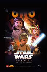 Halloween Wars Episodes 2015 by See Drew Struzan U0027s Lego Star Wars Posters