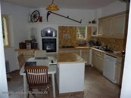 cuisine et maison cuisine et maison top cuisine