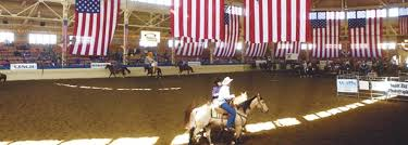 Calendar Of Events | Illinois State Fairgrounds Gohorseshow Can You Say Wow Gohorseshows Top15 Congress Stall 193 Best Horse 101 Images On Pinterest Horses Cowboys And Bling Mara Moments Healing Time Belugas Excellent Adventure Tuesday If You Arent Inrested Coudray Seals The Deal In Jersey Fresh Cci Tiana Best 25 Barns Ideas Dream Barn Farm Light Filled Aisle Kessler Show Stables Holland Barns Hcpec Riding Between Both Spaces Is A Feature That Loves A Luxury Horse For 27 Million Video Personal Finance