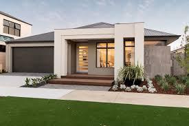 100 Home Designes Builders Perth Quality New Designs Content Living