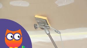 rouleau pour peinture plafond quel rouleau pour peindre un plafond photos de conception de