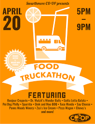 Food Truckathon On Behance Trebird On Twitter Yesterday We Took A Trip Out To Oil City Pa 222035_12952173moneysaver Shopping News Substance Depdence Food Palatepleasing News And Events For Upcoming Weeks Nov 2 Over The Hill Gang Old Farts With Young Cars Page 2741 Camaro6 Eat Amp Drink Come Food Trucks Lend Hand At The Farm Food Everythings Coming Up Ros Lifestyle North Huntingdon Ems Nhemsr Ishlers Truck Caps Serving Central Pennsylvania Over 32 Years Lvadosierracom Of Month November 2012 Network Cbs Philly Truckathon Behance