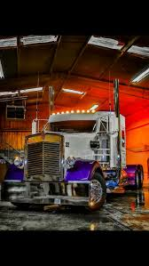 233 Best Trucks Images On Pinterest   Big Trucks, Semi Trucks And Trucks Tony Justice Trick My Truck Pinterest Tractor Find More Ruced 1990 Intertional Bus For Sale At Up To 90 Off The Worlds Best Photos Of Done And Trick Flickr Hive Mind He Serves Trash Plates The Stars S Classic Cars Details Mindslam Thoughts Pictures From Me Repete Forsalebyslimcom Pimp Ride Frostwire Popmatters 233 Best Trucks Images On Big Trucks Semi Hauled One Fortrick My Truckon Cmt Tow411
