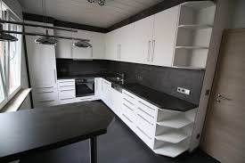 l küche mit sitzplatz küchen möbel schreinerei oliver