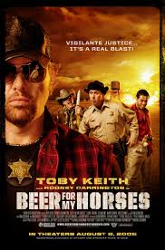 Beer For My Horses (2008) - IMDb Bud Light Beer Stock Photos Images Alamy Best Ford Commercial Ever Youtube Ten Reasons You Gotta Go To A Monster Truck Show What Are You Waiting For Time Machine Wilson Cos Clyddales The Gazette Shop Little Tikes Cozy Free Shipping Today Overstockcom Carlton United Breweries Cub An Onic Beer Company With Toby Keith Brings Ford Trucks Red Solo Cups To Phoenix Porter County Fair Fords Newest F150 Is A Badass Police Drive Your Definitive 196772 Chevrolet Ck Pickup Buyers Guide X Marks Class We Drive Mercedes New X250 Diesel Ute Reviews Driven