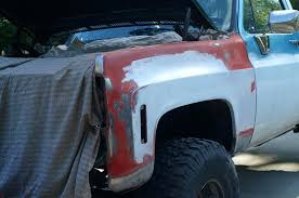 Paint My Truck Tool Box Best Way To Rims Patina For Sale ... Paint My Truck Tool Box Best Way To Rims Patina For Sale Frame Ford F150 Forums Fseries Community The Trucks Of 2018 Pictures Specs And More Digital Trends Rust Removal C10 Chassis The Dustless Blasting Youtube How To Custom A Car Dashboard 9 Steps With Busting Revive Corroded Drivgline Service Repair Body Maintenance Middletown Ny Prevention Spray Cars Proofing Az Street Shop Phoenix This Chevrolet Tahoe Swap At Dealership Has Not Gone Well Get Started In Hobby Rc Pating Your Vehicles Tested