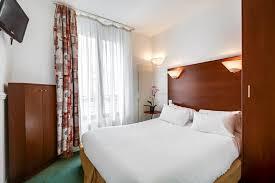 chambre d hotel avec cuisine pavillon courcelles parc monceau tarifs 2018