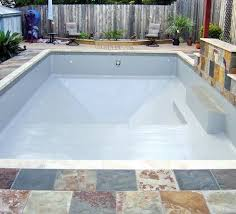 best 25 swimming pool repair ideas on contemporary