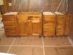 Schrock Kitchen Cabinets Menards by Kitchen Inspiring Kitchen Storage Design Ideas With Menards