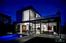 100 Dmh Australia DMH Luxury Residence Melbourne Victoria