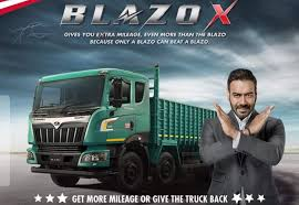 Mahindra Blazo X Range Of HCV Trucks Launched - J&K News Service Ideal Motors Mahindra Truck And Bus Navistar Driven By Exllence Furio Trucks Designed By Pfarina Youtube Mahindras Usps Mail Protype Spotted Stateside Commercial Vehicles Auto Expo 2018 Teambhp Blazo Tvc Starring Ajay Devgn Sabse Aage Blazo 40 Tip Trailer Specifications Features Series Loadking Optimo Tipper At 2016 Growth Division Breaks Even After Sdi_8668 Buses Flickr Yeshwanth Live This Onecylinder Has A Higher Payload Capacity Than