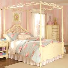 Bedroom : Astonishing Pottery Barn Canopy Bed Decoration All Teen ... Cool Tween Teen Girls Bedroom Decor Pottery Barn Rustic Blush Kids Room Shared Kids Room Two Girls Bedroom Accented With Decorating Ideas Beautiful Image Of Kid Girl Decoration Interior Design Pb Teen Rooms Pottery Teens Barn Delightful Striped Duvet Covers And Sham Canopy Bed For Perfect Hand Painted Stripes And Flower Border In Twin To Match Chairs The Brilliant Womb Chair Dimeions Little Shanty 2 Chic Hobby Lobby