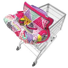 Infantino High Chair Grocery Shopping Cart Cover Baby ... Disney Mulfunctional Diaper Bag Portable High Chair 322 Plastic Garden Yard Swing Decoration For Us 091 31 Offhot Sale Plasticcloth Double Bedcradlepillow Barbie Kelly Doll Bedroom Fniture Accsories Girls Gift Favorite Toysin Dolls Mickey Cushion Children Educational Toys Recognize Color Shape Matching Eggs Random Cheap Find Deals On Line Lego Princess Elsas Magical Ice Palace 43172 Toy Castle Building Kit With Mini Playset Popular Frozen Characters Including Chair Girls Pink 52 X 46 45 Cm Giselle Bedding King Size Mattress 7 Zone Euro Top Pocket Spring 34cm Badger Basket Pink Play Table Cversion Neat Solutions Minnie Mouse Potty Topper Disposable Toilet Seat Covers 40pc