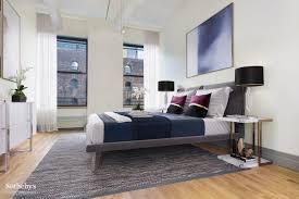 100 Clocktower Apartment Brooklyn 1 Main Street Apt 2A NY 11201 HotPads