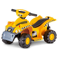 Kid Trax CAT 6V Quad Ride On From $71.99 - Nextag Kidtrax 12 Ram 3500 Fire Truck Pacific Cycle Toysrus Kid Trax Ride Amazing Top Toys Of 2018 Editors Picks Nashville Parent Magazine Modified Bpro Youtube Moto Toddler 6v Quad Reviews Wayfair Kids Bikes Riding Bigdesmallcom Power Wheels Mods Explained Kidtrax Part 2 Motorz Engine Michaelieclark Kid Trax Elana Avalor For Little Save 25 Amazoncom Charger Police Car 12v Amazon Exclusive Upc 062243317581 Driven 7001z Toy 1 16 Scale On Toysreview