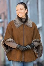 119 Best Coats Images On Pinterest | Cape Coat, Capes And Ponchos Womens Brown Shearling Sheepskin Duffle Coat Daria Uk Lj Coach Jacket In Green For Men Lyst Taylor Stitch Blanket Lined Barn Jacket Huckberry Consume Urban Outfitters Uo Faux Barn And Wool Shop Jackets Peter Millar Cortina Leather Fur Fashion 2017 Weatherproof Fauxshearling For Women Save 50 237 Best Sheepskins I Love Images On Pinterest Bogoli Lamb Amazoncom Mountain Khakis Mens Ranch Sports