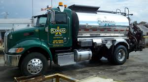 Howard Baer Trucking Jobs - Best Truck 2018 Heavy Trucks Parts Tag Auto Breaking News Rwh Trucking Inc Oakwood Ga Rays Truck Photos Truck Trailer Transport Express Freight Logistic Diesel Mack Dave Hoekstras Website Route 66 Newyears Dc5n United States Mix In English Created At 20170324 0423 Driver Jobs Scac Code Listing 2011 Nancy Baer Jasper In The Final Aessments For Tax Year 2017 And Said Are To Obituaries Erwin Dodson Allen