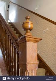 Staircase Finials (c. 1880 France) From Walpoles The Uk's ... Are You Looking For A New Look Your Home But Dont Know Where Replace Banister Neauiccom Replacing Half Wall With Wrought Iron Balusters Angela East Remodelaholic Stair Renovation Using Existing Newel Fresh Best Railing Replacement 16843 Heath Stairworks Servicescomplete Removal Of Old Railing Staircase Remodel From Mc Trim Removal Carpet Home Design By Larizza Chaing Your Wood To On Fancy Stunning Styles 556