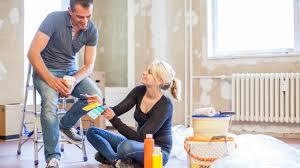 in welcher farbe streichen wir unser wohnzimmer b z berlin