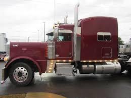 100 Craigslist Kauai Cars And Trucks For Sales For Sale Memphis Tn