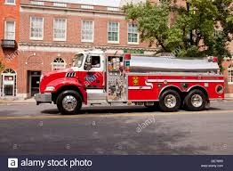 2006 Mack Granite KME Tanker Fire Truck - Pennsylvania USA Stock ... Show Posts Crash_override Bangshiftcom This 1933 Mack Bg Firetruck Is In Amazing Shape To Vintage Fire Truck Could Be Yours Courtesy Of Bring A Curbside Classic The Almost Immortal Ford Cseries B68 Firetruck Trucks For Sale Bigmatruckscom Fire Rescue Trucks For Sale Trucks 1967 Mack Firetruck Sale Bessemer Alabama United States Motors For 34 Cool Hd Wallpaper Listtoday Used Command Apparatus Buy Sell
