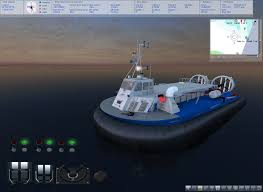 Titanic Sinking Ship Simulator 2008 by Ship Simulator 2008 Viet Nam Simulator Team Diễn đàn Game Mô