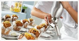 casablanca équipement cuisine pro matériel pour pâtisserie