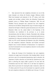 Meaning Of Resum | Best Free Resume Collection Meaning Of Resume Gorgeous What Is The Fresh In English Resume Types Examples External Reverse Chronological Order Template Conceptual Hand Writing Showing Secrets Concept Meaning It Mid Level V1 Hence Nakinoorg Cv Rumes Raptorredminico Letter Format Hindi Title Resum Best Free Collection Definition Air Media Design Handwriting Text Submit Your Cv Looking For 32 Context Lawyerresumxaleemphasispng With Delightful Rsvp Wedding Cards Form Examples