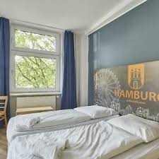 szczegóły o hamburg reeperbahn a o hotel gutschein 2 personen frühstück ab 1 nacht