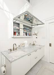 Menards Bathroom Medicine Cabinets With Mirrors by Magnificent Menards Medicine Cabinets Decorating Ideas Images In