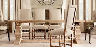 Excellent Ideas Extension Dining Table Seats 12 Inspiring Design Room That