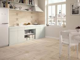 Best Floor For Kitchen Diner by Flooring For Kitchen Houses Flooring Picture Ideas Blogule