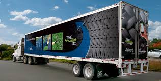 Tire Stewardship BC Truck – Shortcreative Tres Truck Menu Best Food Trucks Bay Area Renault Cbh 320 2 Culas 6x4 Benne Francais Susp Lames Tres Tres Food Truck Wrap Graphic Custom Vehicle Wraps Palmas Acai Sweetwater Charleston Inside Out Three Snplow Stock Illustration Illustration Of What Makes Disruptive Retail Create Euro Simulator Mapa Brasil Total Chovendo Muito Frete Para Dump For Sale In Texas Esgusmxreeftrailerskinandcargomod3 American Monster Jam Monster Party Complete Racing Amazoncom Traxxas Slash 110 Scale 2wd Short Course Image Fm3 Baldwin Motsports 97 Energy Trophy Truckjpg