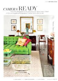 Press — Scott Roberts Breathtaking Better Homes And Gardens Home Designer Suite Gallery Interior Dectable Ideas 8 Rosa Beltran Design Rosa Beltran Design Better Homes Gardens And In The Press Catchy Collections Of Lucy Designers Minneapolis St Paul Download Mojmalnewscom Best 25 Three Story House Ideas On Pinterest Story I