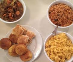 Mrs Wilkes Dining Room Restaurant by Mrs Wilkes U0027 Dining Room Savannah U0027s Best Southern Cooking Miami