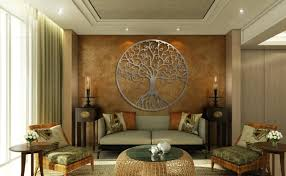 Interior Decorating Magazines South Africa by Interior Decorator Salary South Africa Brokeasshome Com