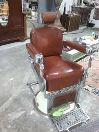 Koken Barber Chair Antique by Trying To Find The Age Of A Koken Barber Chair 523 Ne