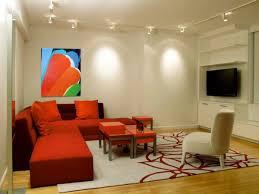 61 coole beleuchtungsideen für wohnzimmer archzine net