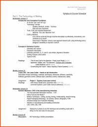 Sample Resume For Machinist #38831765099 – Machinist Resume ... Free Download Best Machinist Resume Samples Rumes 1 Cnc Luxury Templates For Of Job Description Fresh Stocks Nice Writing Your Qualifications In Cnc A Lathe Velvet Jobs Machinist Resume Objective And Visualcv 25660 Examples 237485 In Descgar Epub 14 Template Collection Nice