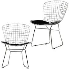 Amazon.com: Steel Accent Chair With Vinyl Seat Modern Wire ... For Glass Room Chair Vico Set Ding Gloss And Round Chairs Nottingham Rustic Solid Wood Black Table Diy End Tables With Funky Fresh Designs Small Living Large Round Swivel Chair In Lisvane Cardiff Gumtree Rh Homepage Swivel Amazon Rocker Arm Modern Interior Of Modern Ding Room With White Walls Wooden Floor Ikea Eaging Ideas Decor Extra Lighting Oversized Relaxing In Front Of Fniturebox Uk Vogue Circular Chrome Metal Clear 6 Seater Lorenzo 4 Fniture